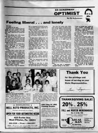 Sunday Dispatch from Pittston, Pennsylvania on November 11, 1984 · 15