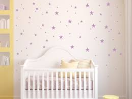 White Star Decals Star Wall Stickers Peel And Stick Wall Decals Star Multi Pack Wall Decals Tweet Heart Home Design