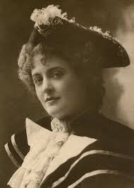Hilda Clark (1872 – May 5, 1932) was an American model and actress ...