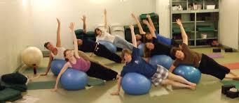 yoga hillsboro the stress reduction