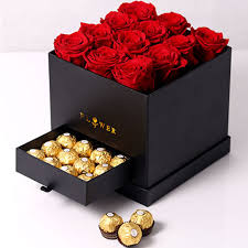 send gifts to dubai uae