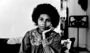 Understanding Patriarchy by Bell Hooks – Brothers Doing Better
