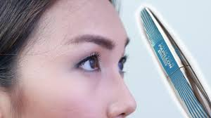 l oreal false lash effect erfly
