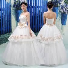 beautiful princess dress up games