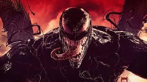 venom wallpaper 4k s meu