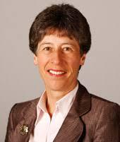 Liz Smith (politician) - Wikipedia