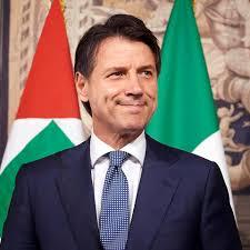 🔴 Mistero Sabrina Beccalli C'è un fermo... - Milano Fanpage.it ...