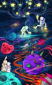 planet drawing art google search