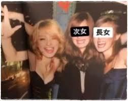 木下優樹菜姉妹の顔画像は?ビストロ出演写真や姉のインスタも発見?
