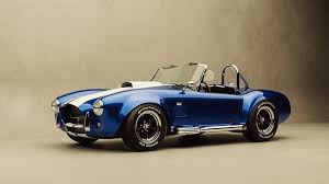 shelby cobra wallpaper 83 pictures