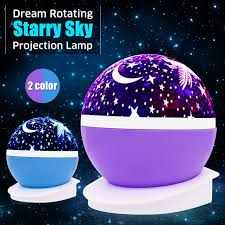 Star Projector Lamp 360 Degree Star Night Light Romantic Room Rotating Cosmos Star Projuctor With Usb Cable Light Lamp Starry Moon Sky Night Projector Kid Bedroom Lamp Walmart Com Walmart Com