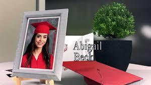Terrell ISD - TISD Project 2020: Abigail Beck | Facebook