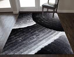 com la rug linens 8x10 feet