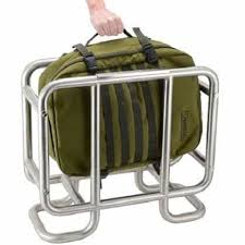 cabinzero military 44l travel backpack