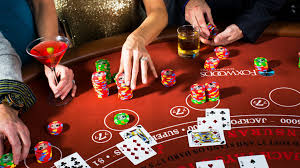 Tips for Earning Complimentary Casino Services
