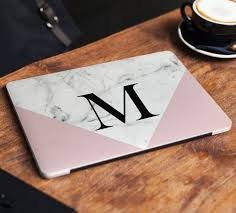 Marble Laptop Skin Sticker Name Notebook Vinyl Decal Dell Hp Etsy In 2020 Laptop Decal Laptop Skin Hp Laptop Skin
