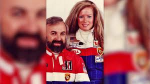 Porsche Barnyard Finds ft. Racecar Legend Margie Smith Haas_Part 1 - YouTube