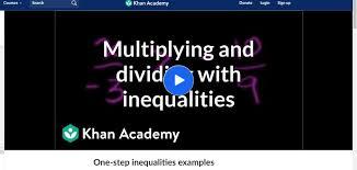 math resources learndot