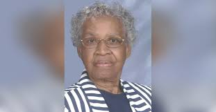 CONSTANCE LUCILLE JOHNSON Obituary - Visitation & Funeral Information
