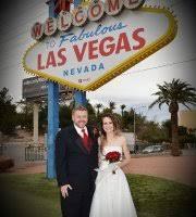 sweethearts wedding chapel bridal