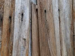 How To Keep Your Cedar Fence From Fading In The Sun