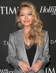Rebecca Gayheart - Bio, Net Worth, Accident, Affair, Married, Husband,  Divorce, Age, Height, Eric Dane, Nationality, Facts, Family, Career, Awards  - Gossip Gist