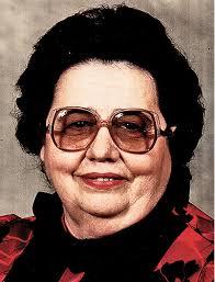 Shirley Neubaum (1933 - 2018) - Obituary