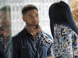 Here's how much Jussie Smollett reportedly makes per episode on ...