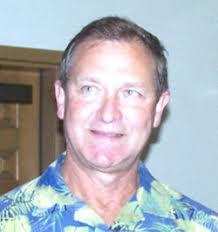 Danny Keith Johnson (1950-2016) - Find A Grave Memorial