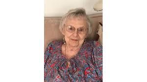 carol squier obituary millis ma