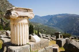 4 day tour epidaurus mycenae olympia