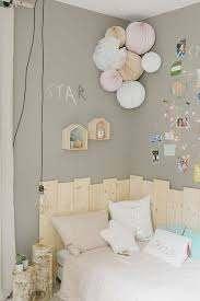26 Adorable Kid Room Decor Ideas To Make Your Children S Space Fun Girl Room Kid Room Decor Kids Room Inspiration