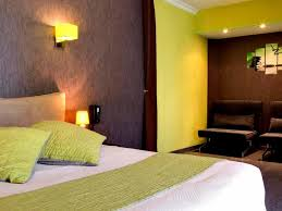 auvergne hotel rooms near mouins and