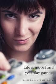 kata kata mutiara bahasa inggris terbaik untuk motivasi hidup