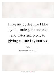 cold coffee quotes sayings cold coffee picture quotes