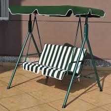 love seat cover shade swing sofa glider
