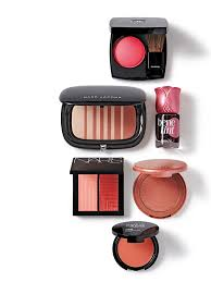 6 blushers that are going to last all