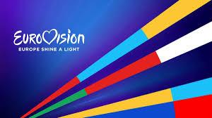 Eurovision, la finale diventa Europe Shine a Light - la Repubblica