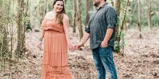 James Crowe and Addie Collins's Wedding Website