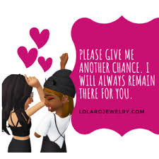 apology text messages to send to your best friend lola ro jewelryd
