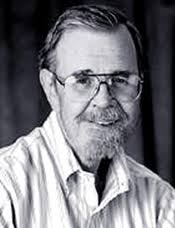 Bill Hamilton Memorial Survey Research Fund - University of Florida  Advancement
