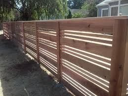 50134d502e3bae6af082b6e9eaf34852 1440 1080 Modern Fence Design Wooden Fence Fence Design
