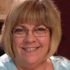 Margaret Johnson-Stevenson | Obituaries | daily-journal.com
