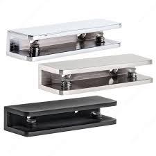 rectangular shelf bracket hi tech