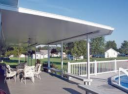 yukon patio cover