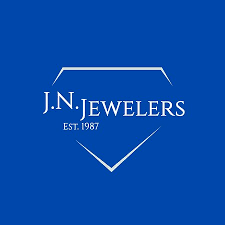 the best jewelry review of j