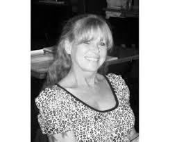 Mavis Smith 1960 - 2020 - Obituary