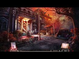 Grim Tales: Bloody Mary PC game   Hidden Object,Puzzle game