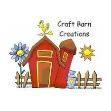 50 Off Craft Barn Creations Coupon 2 Verified Discount Codes Oct 20