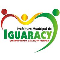 Governo De Iguaracy - Página inicial | Facebook